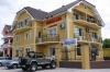 Pension Chrisland - accommodation Crisana