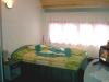 pension Transilvania - Accommodation