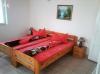 Vacation Home Opris  - accommodation Crisana