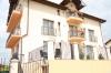 Pension Daniela - accommodation Crisana