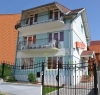 Pension Raluca - accommodation Crisana
