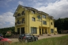 Pension Smarald - accommodation Crisana