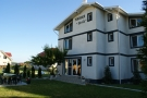 Pension Verde - accommodation Crisana