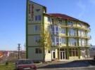 Hotel Vila Crinul - Cazare Baile Felix