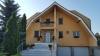 Villa Zorii Zilei - accommodation Baile Felix