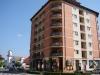 Pensiunea Apartament Felix - Cazare Valea Oltului