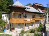 villa Mioara - Accommodation