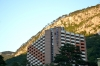 Hotel Afrodita - Cazare Baile Herculane