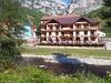 Pension Camelia - accommodation Baile Herculane