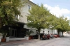 Hotel Ferdinand - Cazare Baile Herculane