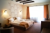 Pension Jojo - accommodation Baile Herculane