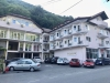 pension Paradis - Accommodation