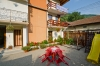 pension President - Accommodation