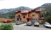 pension RouaDeMunte - Accommodation