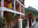 villa Adonis - Accommodation