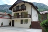 Villa Casa Vivian - accommodation Baile Herculane