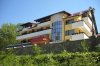Pension Iulia Star - accommodation Baile Olanesti