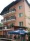 Apartament Olanesti - Cazare