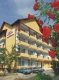 Pension President - accommodation Baile Olanesti