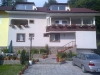 Villa Ema - accommodation Baile Olanesti
