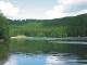 Lacul Sfanta Ana - baile-tusnad