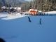 Partie ski Tusnad - baile-tusnad