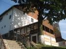 Pension Hanul Hotarul Ciucului - accommodation Tinutul Secuiesc
