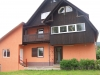 Chalet Calin - accommodation Apuseni