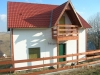 Chalet Ibi - accommodation Apuseni