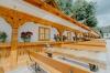 Pension Hotel Complex Lostrita - accommodation Baiut