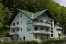 Pensiunea Hotel Complex Lostrita - Cazare Maramures