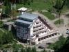 Chalet Balea Cascada - accommodation Transfagarasan