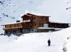 Chalet Paltinu - accommodation Transfagarasan