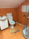 Pension Resedinta Dunca - accommodation Moldova
