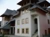 villa Barsana - Accommodation