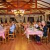 pension Casa Bazna   Cazare Bazna