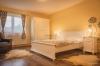 Villa Casa Sasului - accommodation Bazna