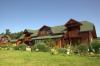 Vacation Home Roua Diminetii - accommodation Transilvania