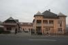 Pensiunea Zimvestul - Cazare Transilvania