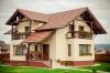 villa Nobila - Accommodation