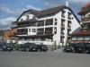 Pension Carul din Stele - accommodation Oltenia