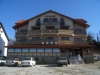 Pension La Izvoare - accommodation Beharca