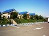 Resort Elisa - accommodation Muntenia