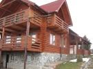 Vila Cabana Belis - Cazare Apuseni