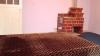 Casa-de-vacanta Calatele Padure - Cazare Belis