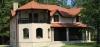 Pension Dealul Negru - accommodation Belis