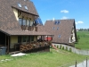 Villa Vals - accommodation Apuseni