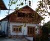 Vila Speranta - Cazare Valea Buzaului