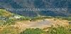 Pension Vulcanii Noroiosi - accommodation Valea Buzaului
