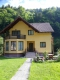 Pension la steaguri - accommodation Bicaz